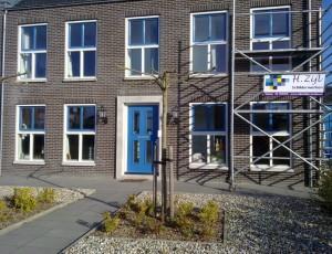Groningen (8)